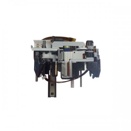 Buy Roland PC12 print head - 12689112ES