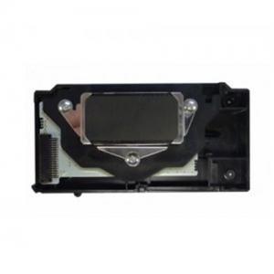 Buy Epson Stylus 9600 print head - F138050 / F138020