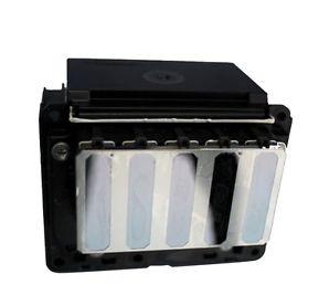 Buy Epson R4910/4900 Printhead