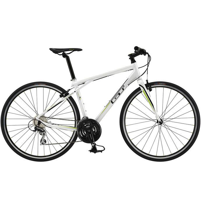 Buy Road Bike 2015 GT Tachyon Comp Flat Bar
