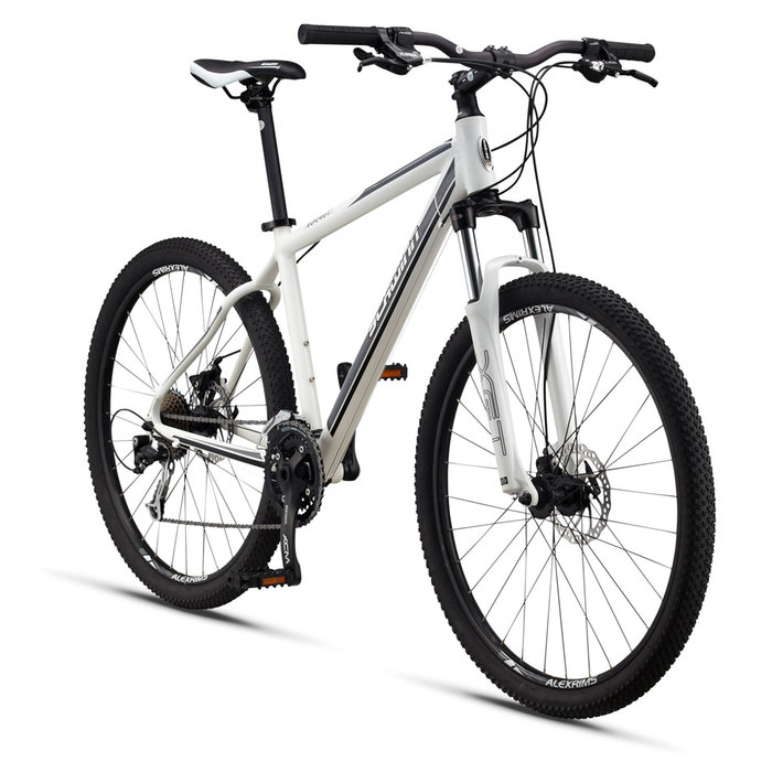 Buy Mountain Bike 2014 Schwinn Rocket 3 27.5""