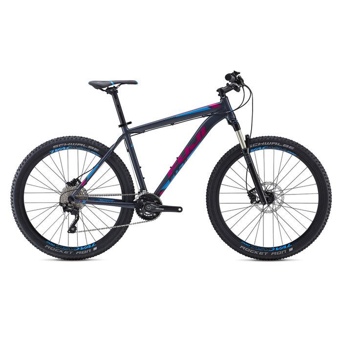 """Buy Mountain Bike 2016 Fuji Tahoe 1.3 27.5"""""""