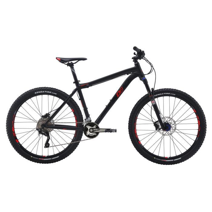 """Buy Mountain Bike 2016 Diamondback Overdrive Pro 27.5"""""""