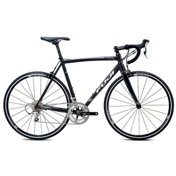 Buy Road Bike 2015 Fuji Roubaix 1.5