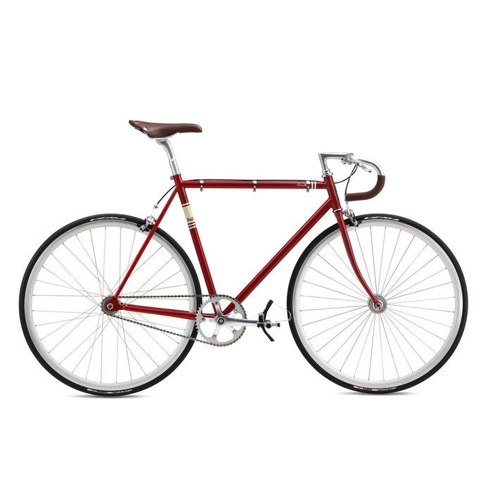 Buy City Bike 2016 Fuji Feather