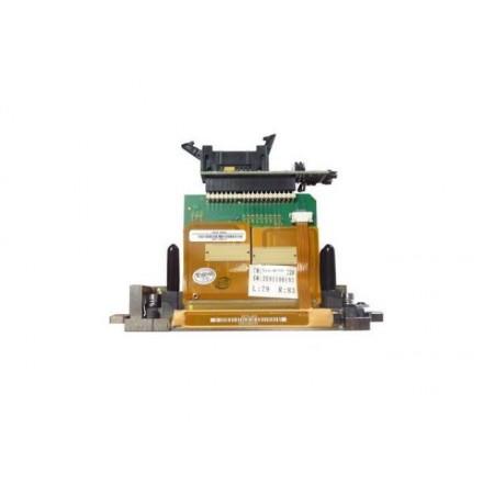 Buy Spectra Polaris PQ-512/85 AAA