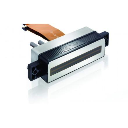 Buy  Xaar 1002 GS6 1002 - 2015