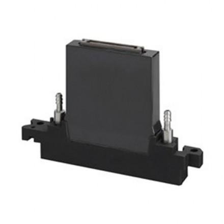 Buy Konica Minolta KM 1024 MN 14PL