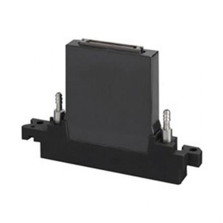 Buy Konica Minolta KM1 024 MH 14PL