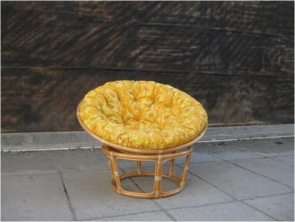 Buy Рapasan chair