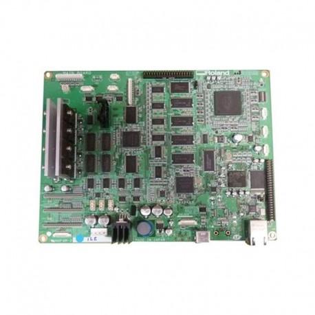 Buy Roland VP-540 / VP-300 mainboard-6700469010