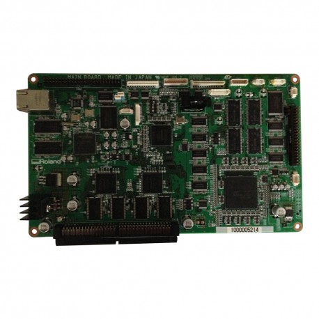 Buy Roland XJ740 Mainboard
