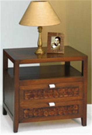 Buy Bedside table