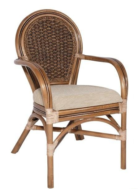 Buy Morgan Dining chair