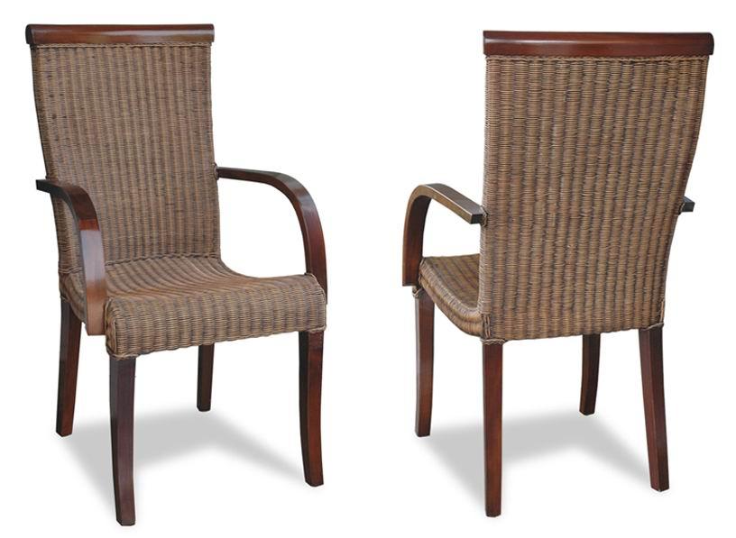 Buy Sentana Dining Chair