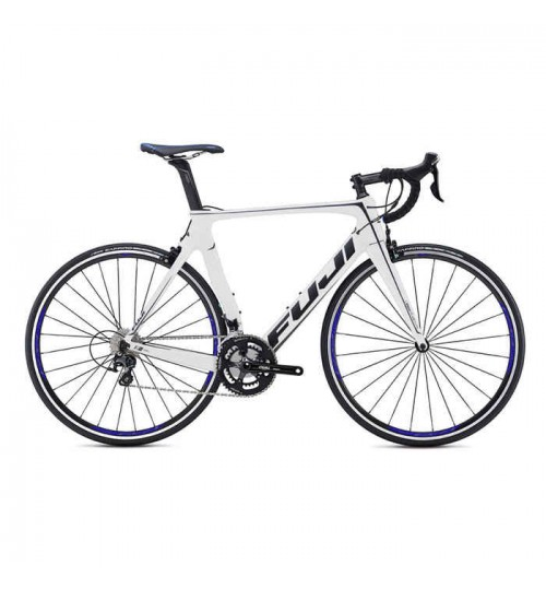 Buy 2016 Fuji Transonic 2.9 Road Bike