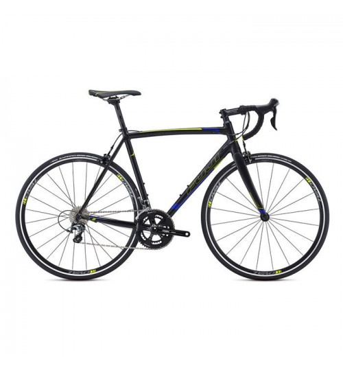 Buy 2016 Fuji Roubaix 1.5 Road Bike