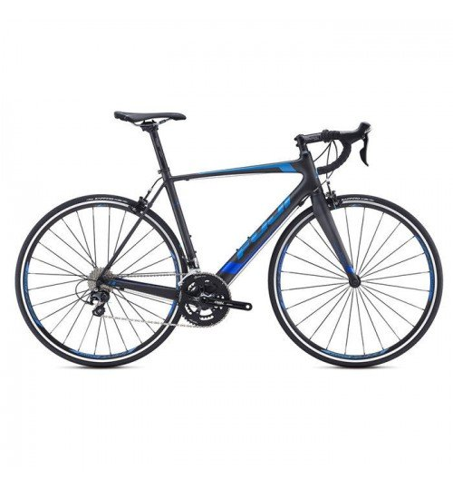 Buy 2016 Fuji Altamira 1.3 Road Bike