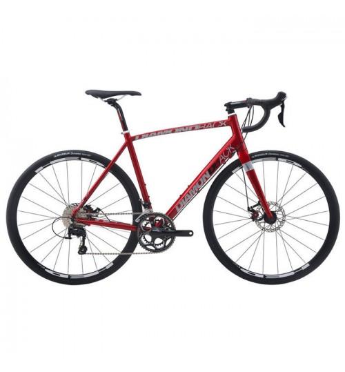 Buy 2016 Diamondback Century 1 Endurance Road Bike