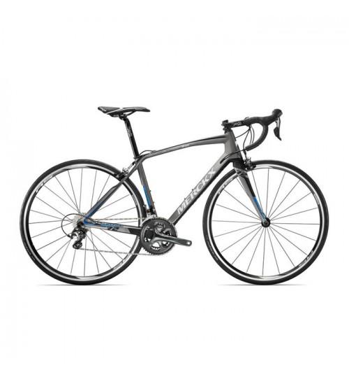 Buy 2016 Eddy Merckx Milano72 Tiagra Women's Road Bike