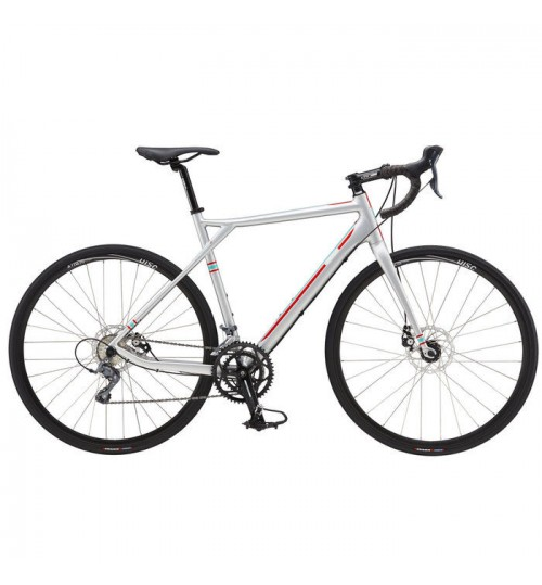 2016 GT Grade Alloy Gravel Bike - Shimano Claris