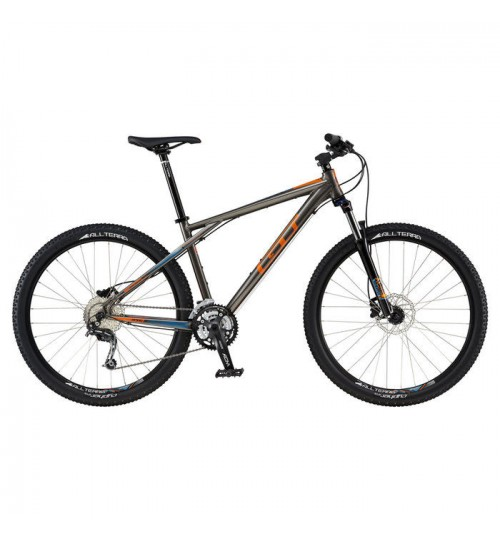 Buy 2016 GT Avalanche Comp 27.5 Mountain Bike