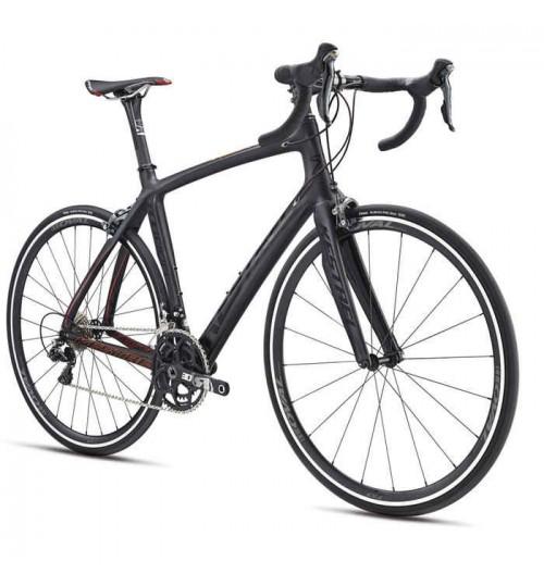 Buy 2016 Kestrel RT-1000 Dura Ace Road Bike