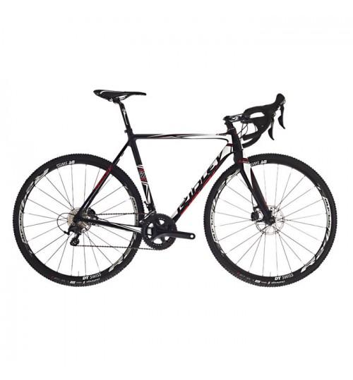 Buy 2016 Ridley X-Night 30 Disc Cyclocross Bike