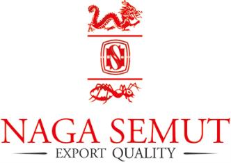Buy Naga Semut