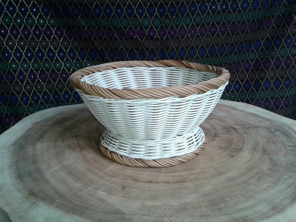 Buy Wicker Basket