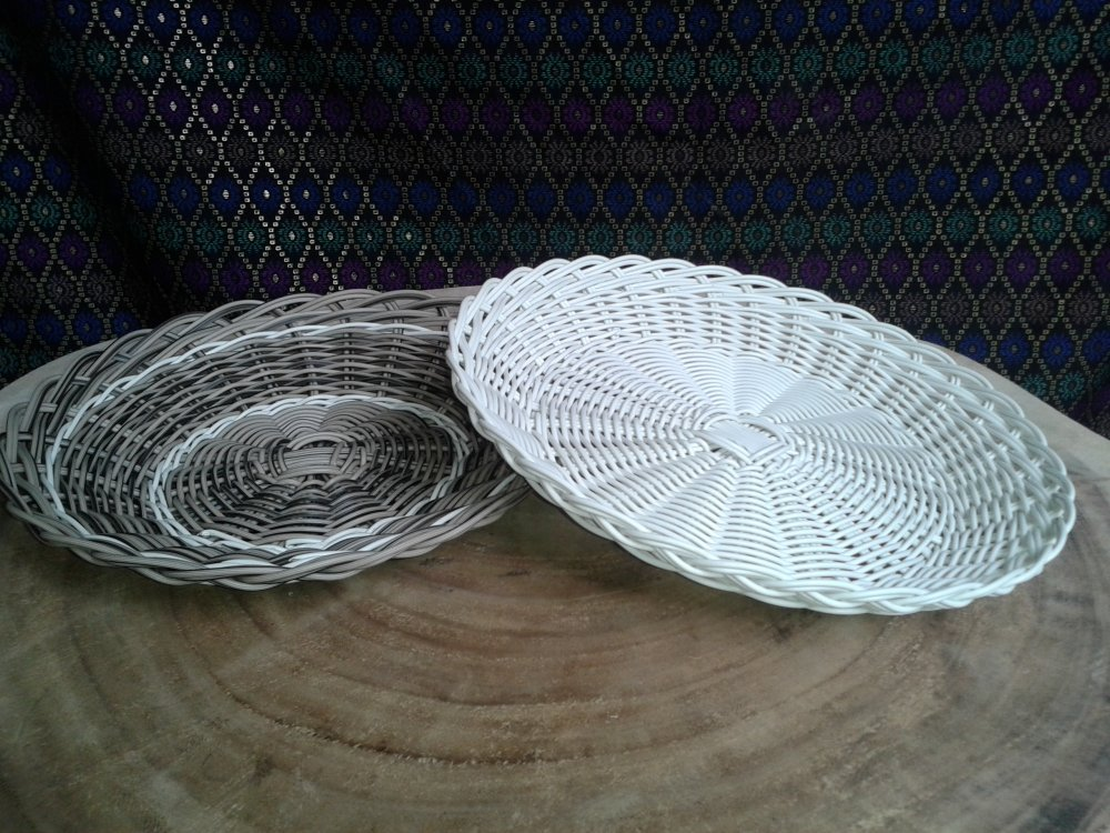 Buy Wicker Basket