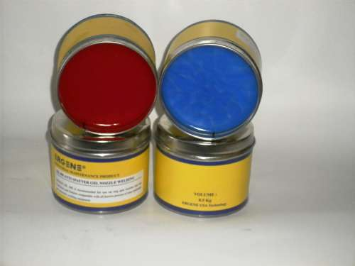 Buy Nozzle Welding Gel Anti Spatter