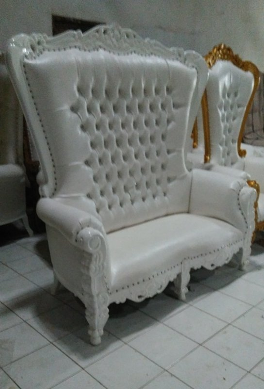 Buy THRONE CHAIRS