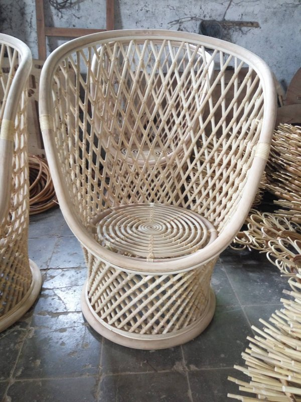 Buy Rattan Chair