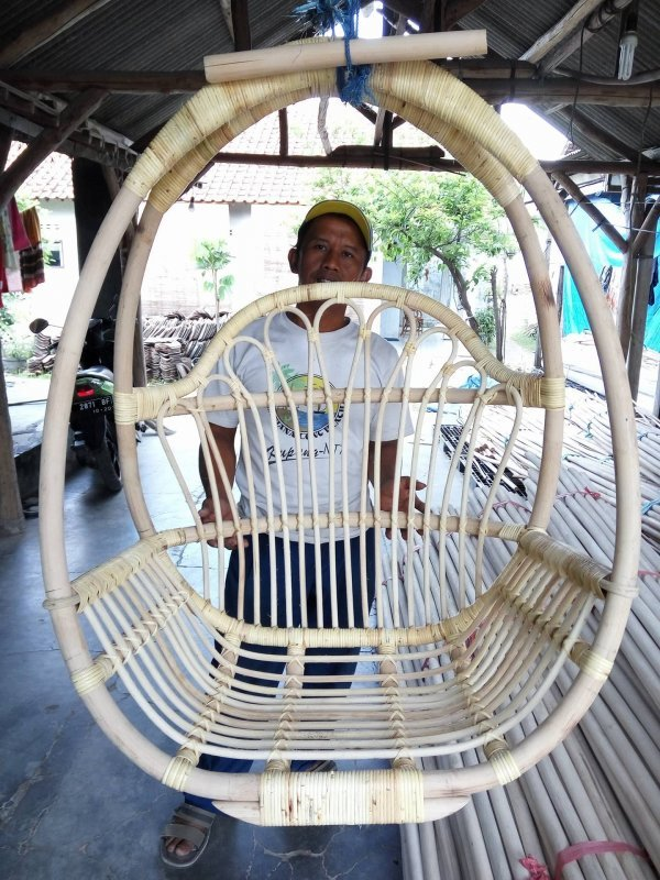 Buy Rattan Chair