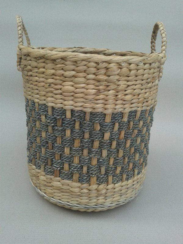 Buy Basket Rattan