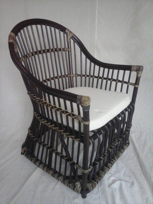Buy Salma Dining Chair
