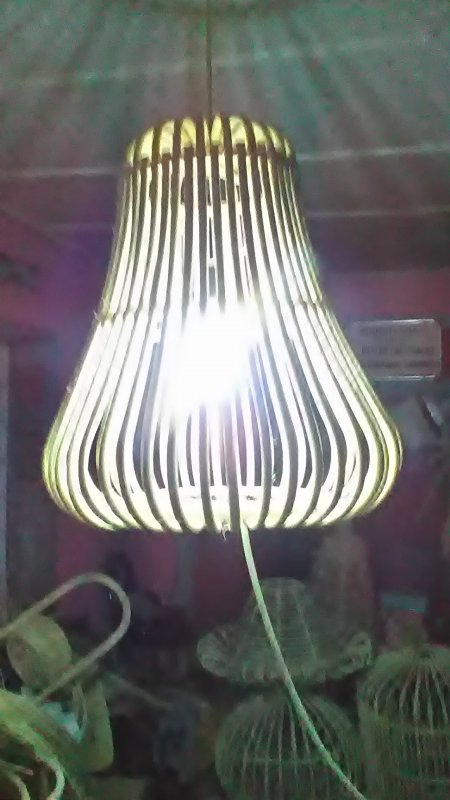 Buy Lighting accessories 085