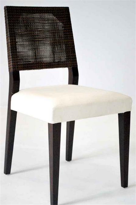 Buy Dining chair Sahara