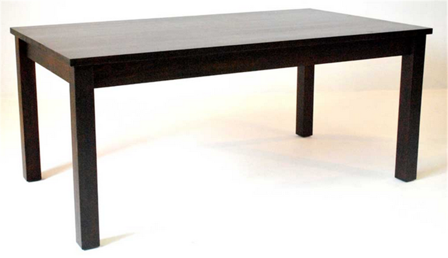 Buy Dining Table Venice