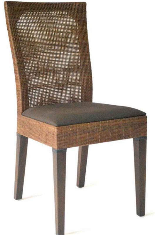 Buy Dining Chair Mamito