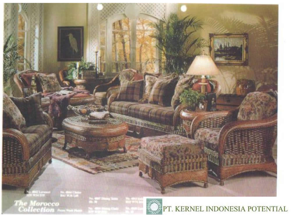 Buy Living Room Furniture
