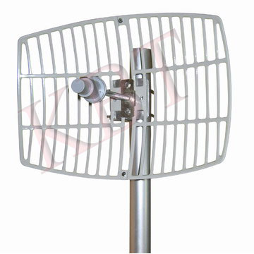 Buy Grid Parabolic Antenna