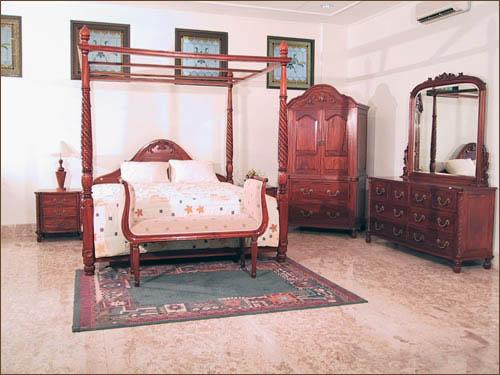 Buy Bed Room Furniture
