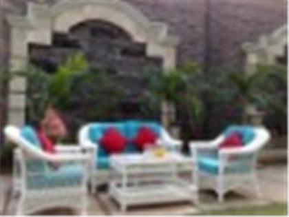 Buy Rattan Natural Furniture