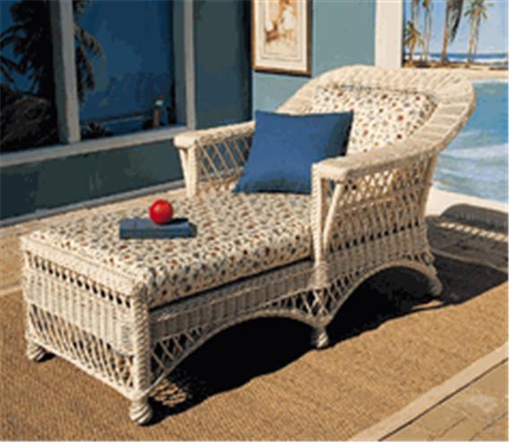 Buy Chaise Lounge Tassa