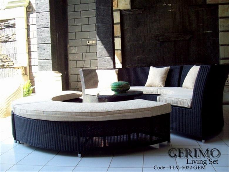 Buy Garden Sofa Gerimo
