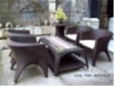 Buy Garden Furniture
