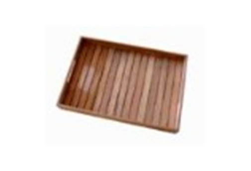 Buy Wooden Tray