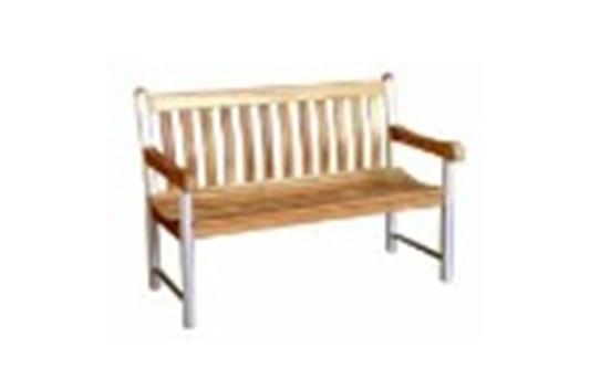 Buy Daytona bench